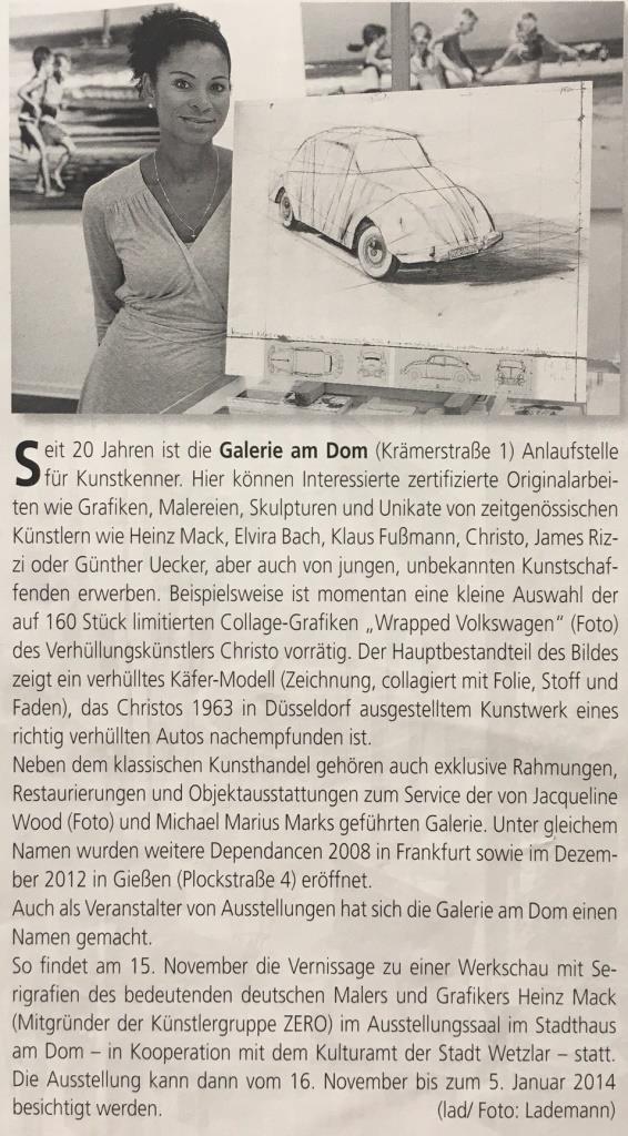 Wetzlarer-Hefte-10-13