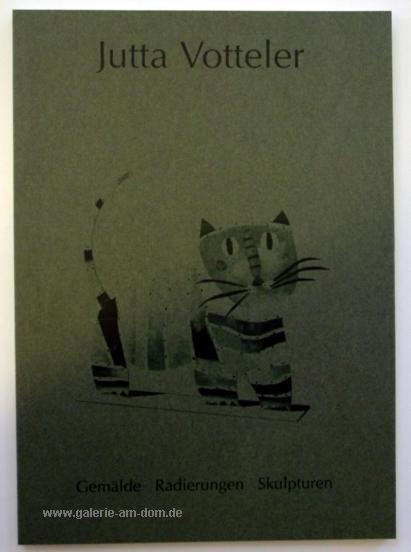 Buch. 2000-2004