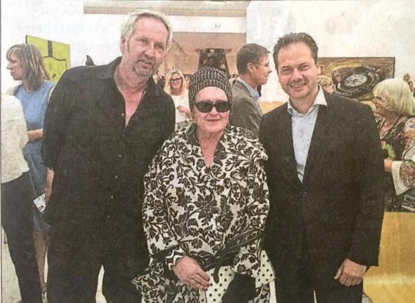 Sonntag-Morgenmagazin-St-del-Elvira-Bach-26-7-2015-b