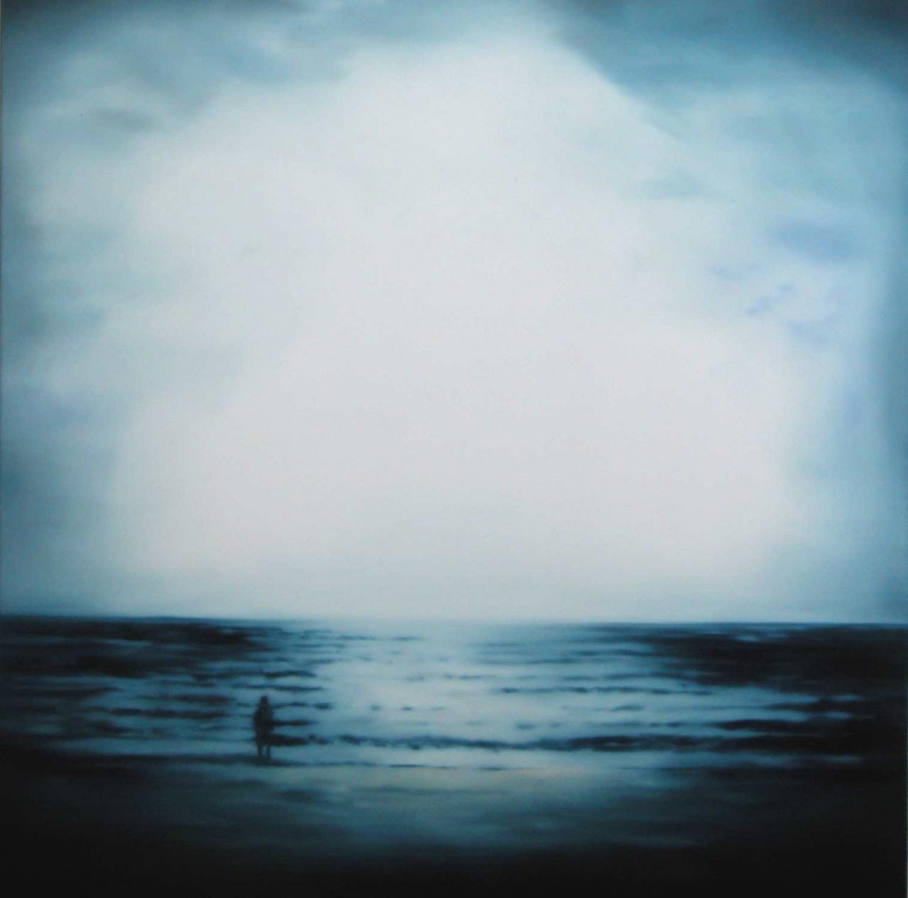 Am Meer 2008 (783)