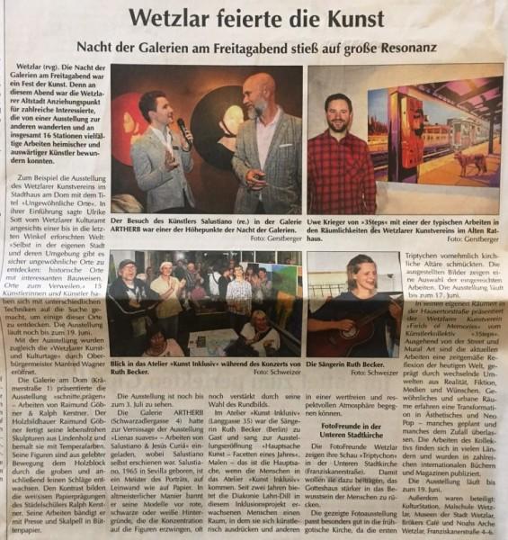 Sonntag-Morgenmagazin-5-6-2016