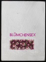 Blümchensex
