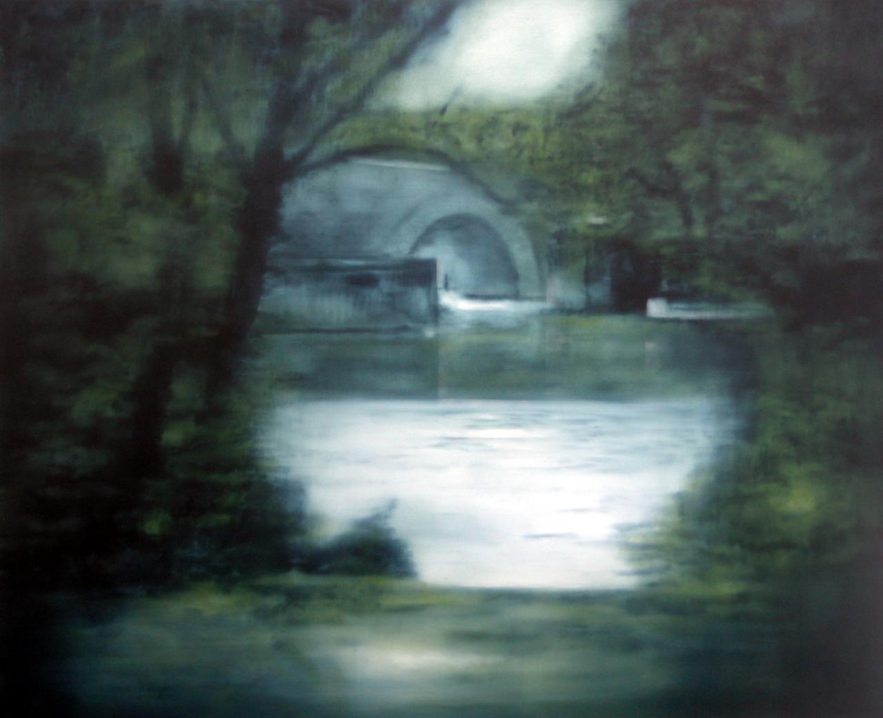 Brücke 2010 ( 832 )