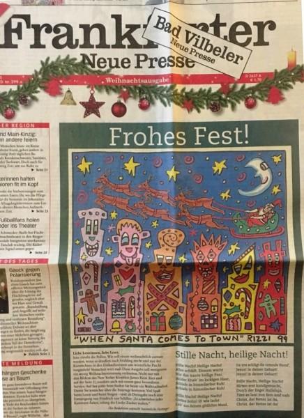 FNP_Rizzi-ist-Weihnachten-2015-d