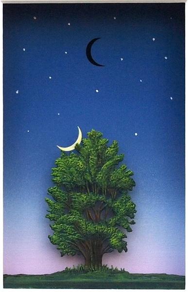 Dies ist kein Magritte I
