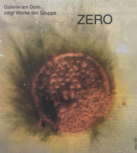 Gi-Anzeiger-Zero-1-12-2014-a