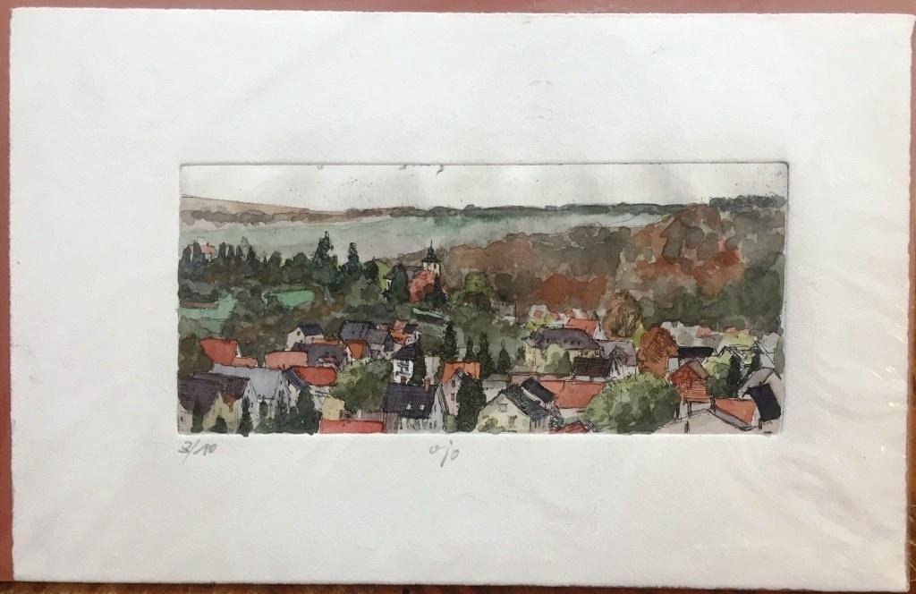 Aßlar (1936)