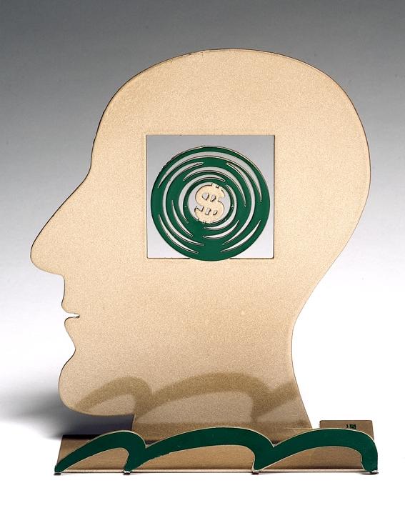 Head - Target