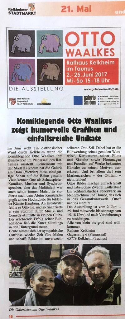 Otto-Kelkheimer-Stadtmarkt-Mai-20175979cc9122dd5