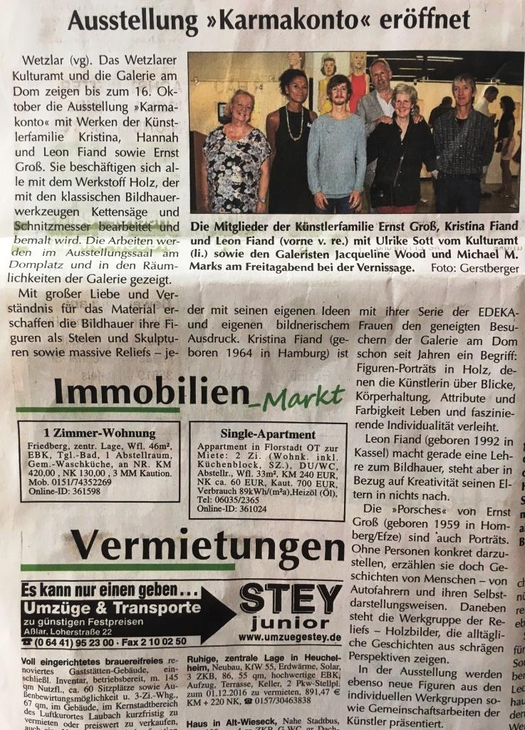 Sonntag-Morgenmagazin-Karmakonto-18-9-2016