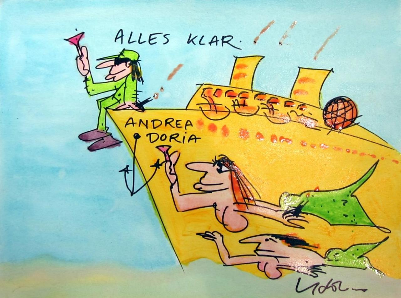 Andrea Doria 10