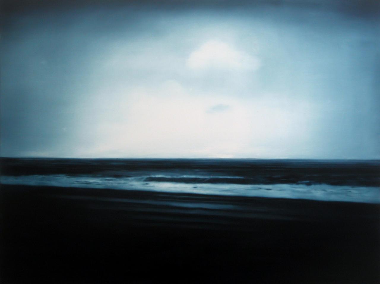 Meerlandschaft 2010 (826)