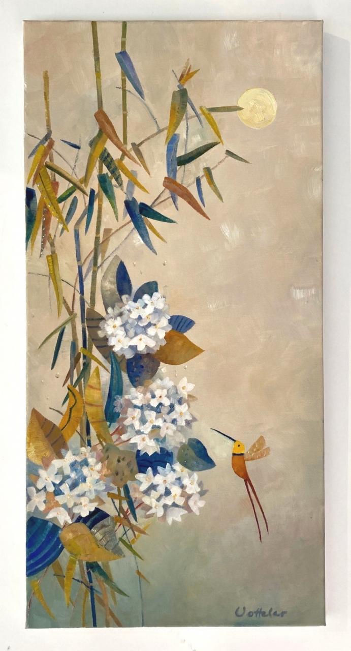 Votteler_Abendflug-mit-Kolibri