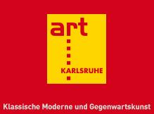 Logo-artkarlsruhe