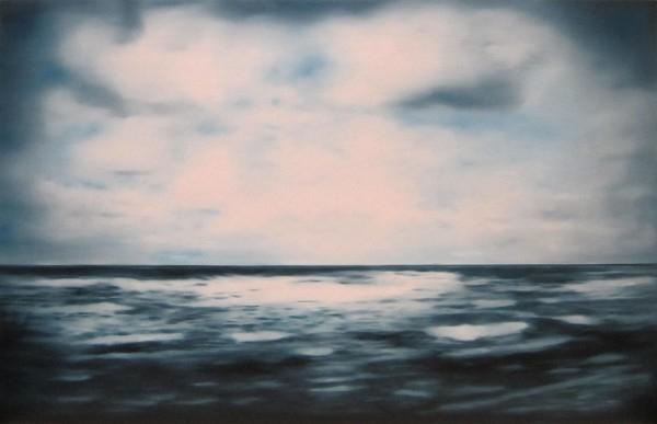 Meerlandschaft (915)