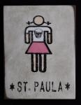 St. Paula