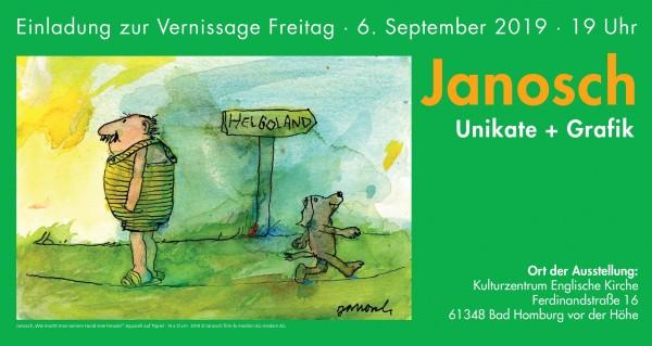 Janosch_Maxikarte
