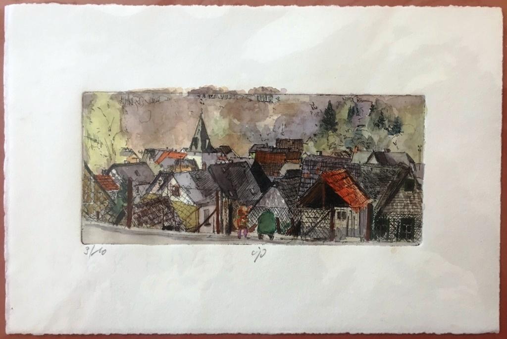 Tiefenbach (1953)