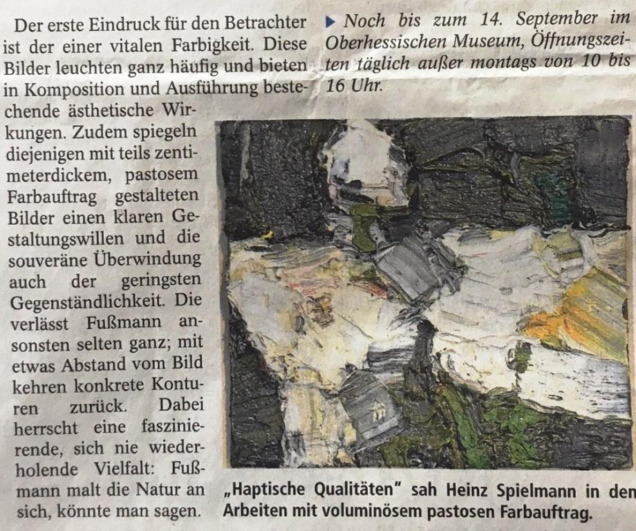 Gi-Anz-Fussmann-24-5-2014-b