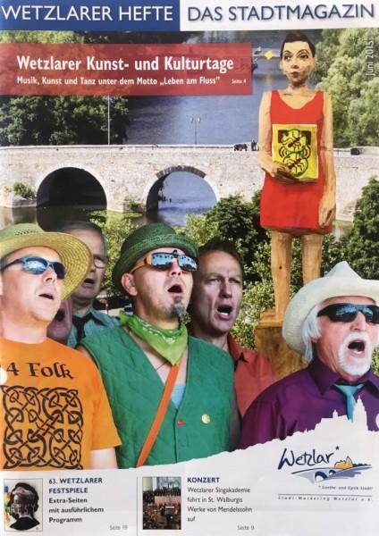 Wetzlarer-Hefte-Juni-2015-Fiand-a