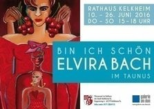 events_elvira_bach