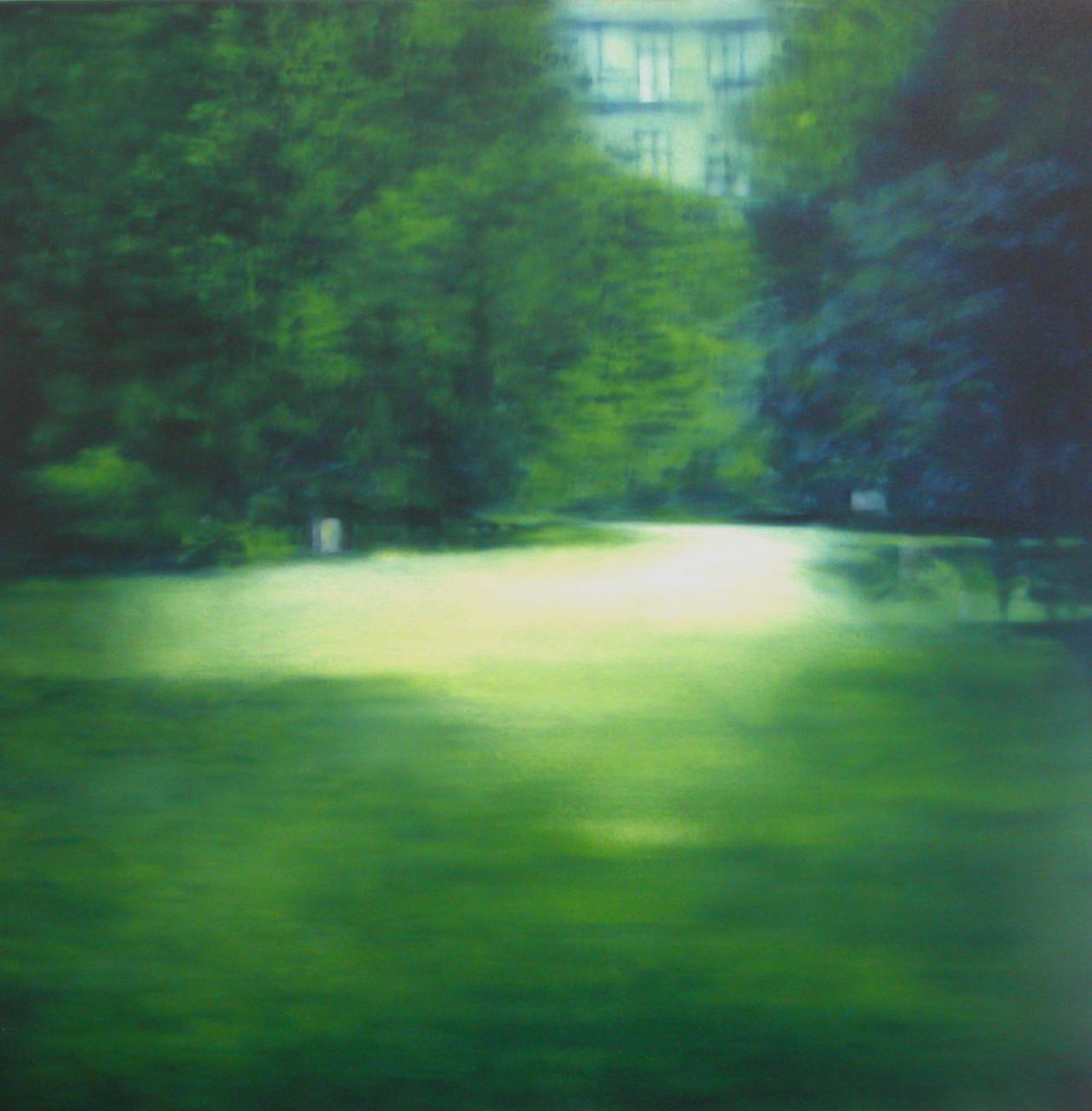 Stadtpark 2010 ( 833 )