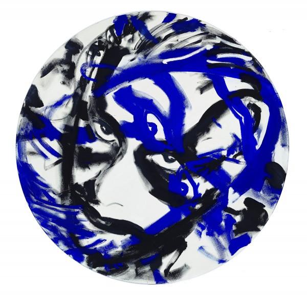Castelli-_Selfportrait_Revolving-Painting5ca48f84cf844
