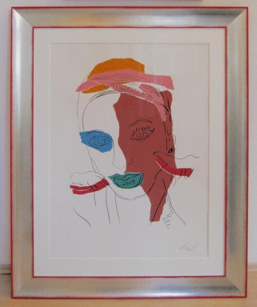 POP-ART_Andy-Warhol-Ladies-and-Gentlemen-WVZ126571dfef02457a4EhvT7lkwVVNX