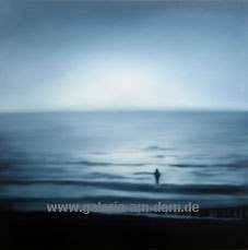 Meerlandschaft (660)