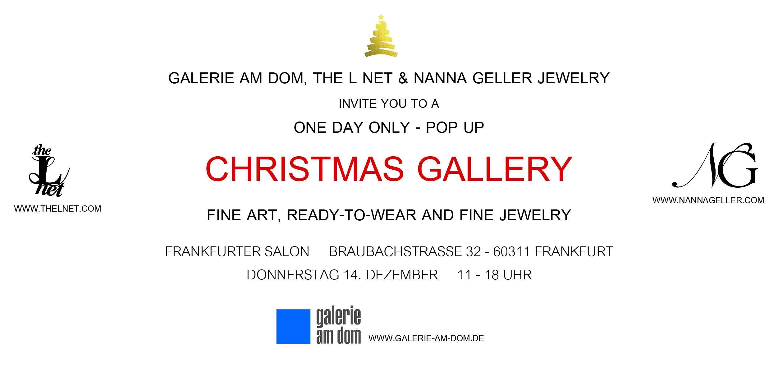 Christmas-Gallery_Frankfurter-Salon