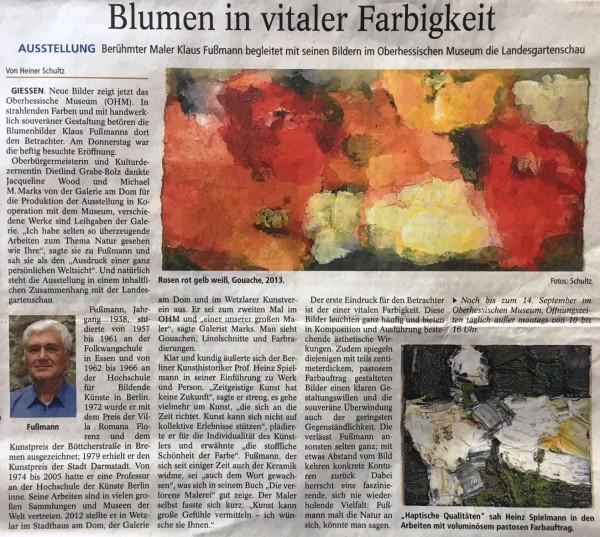 Gi-Anz-Fussmann-24-5-2014