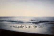 Meerlandschaft (671)