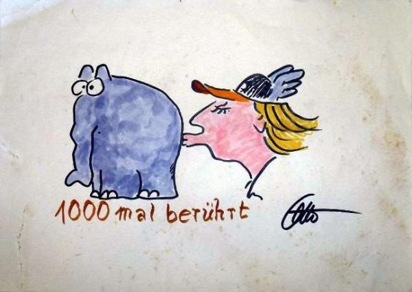 1000-mal-beruehrt_600x600-2x