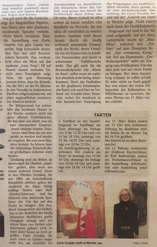 Wochenend-Magazin-Grudda-23-1-2016-b