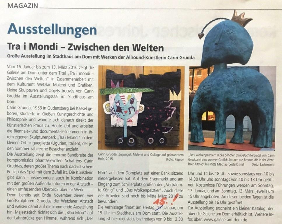 Wetzlarer-Hefte-Januar-2016-Zwischen-den-Welten-Grudda-2