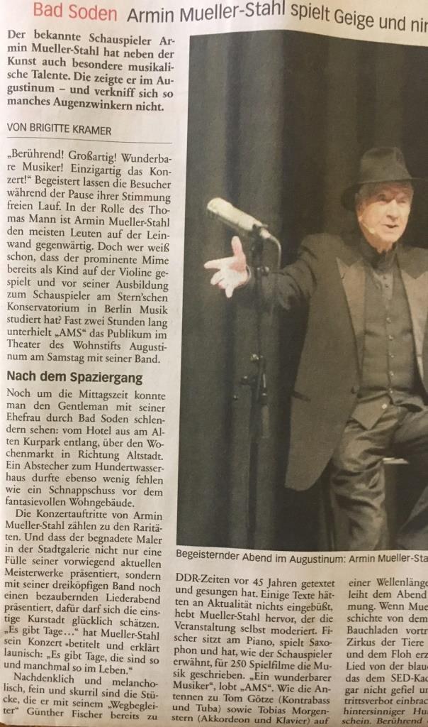 AMS_Hoechster-Kreisblatt_Balsam-fuer-seine-Seele-a