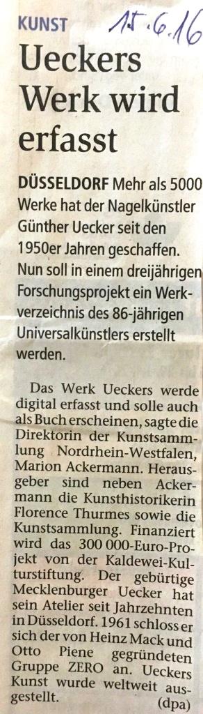 WNZ_Ueckers-Werk-wird-erfasst-15-6-2016
