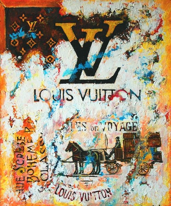 LV Voyage