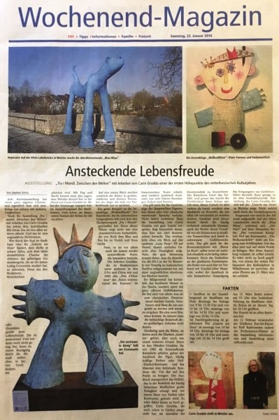 Wochenend-Magazin-Grudda-23-1-2016