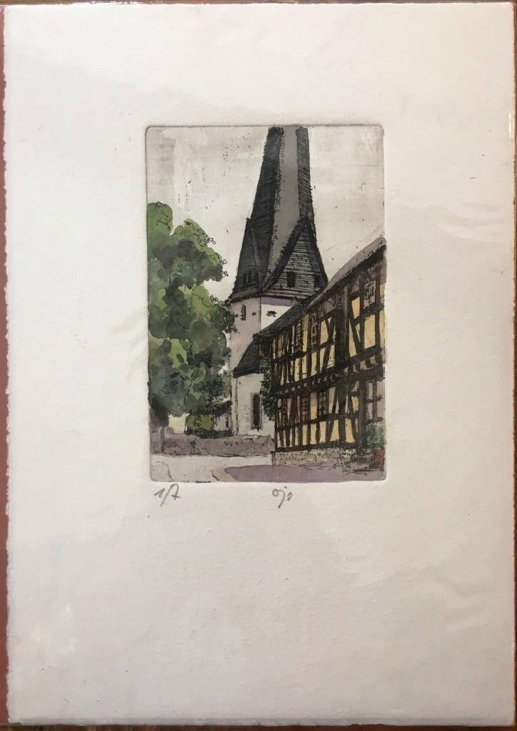 Werdorf (1939)