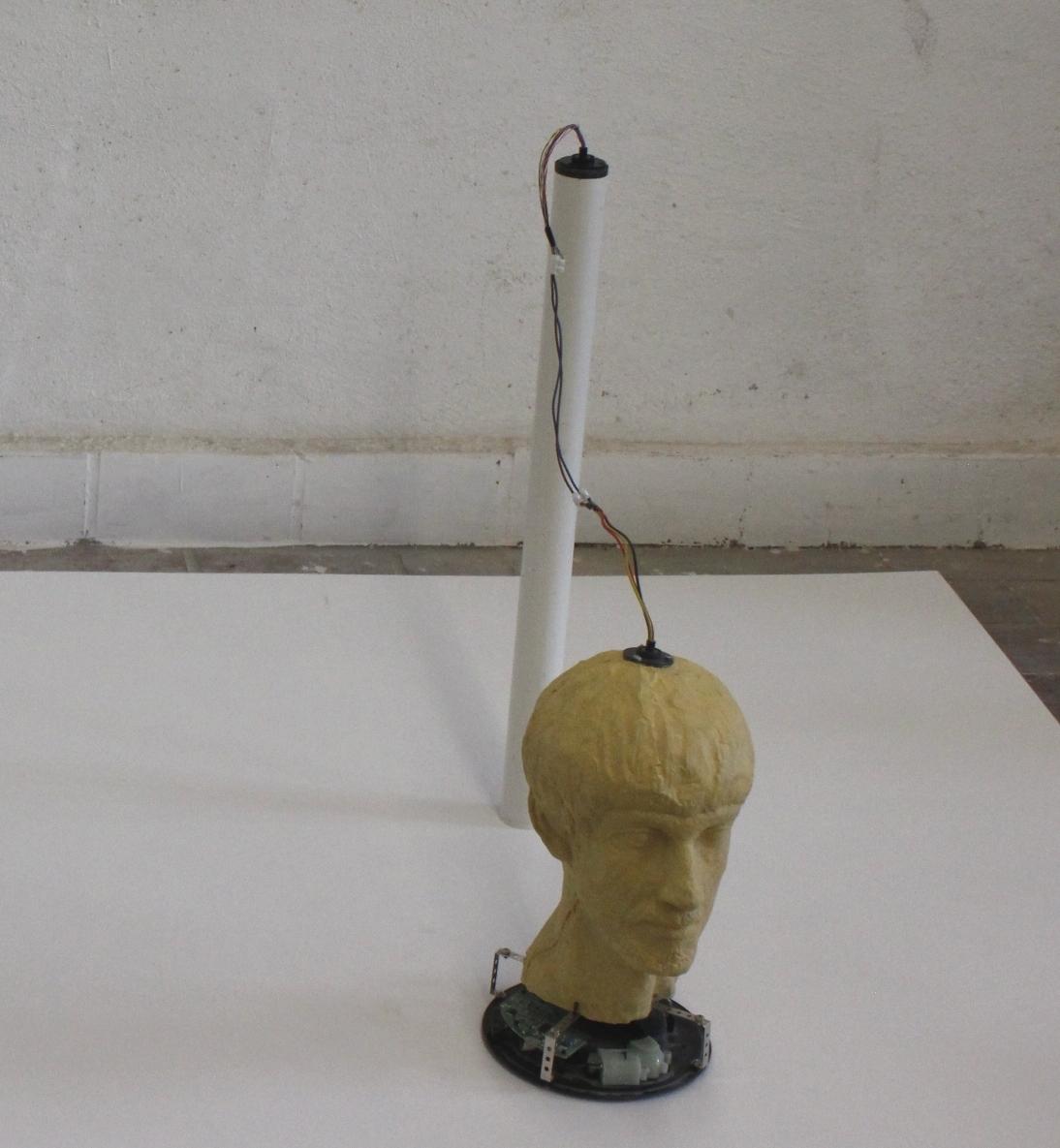 Kopfsache II