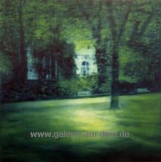 Haus am Park 1 V (0677)