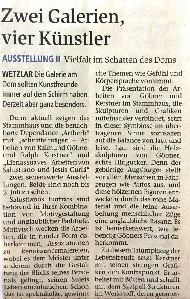 WNZ_Zwei-Galerien-vier-Kuenstler-7-6-2016-a