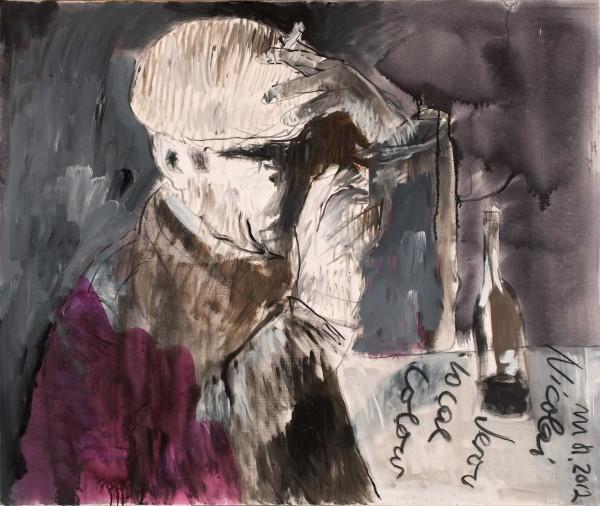 Mueller-Stahl_Selbst-als-Nicolai-Serov_20125eb3fe7284000