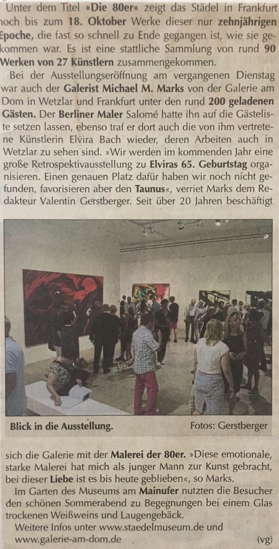 Sonntag-Morgenmagazin-St-del-Elvira-Bach-26-7-2015-a