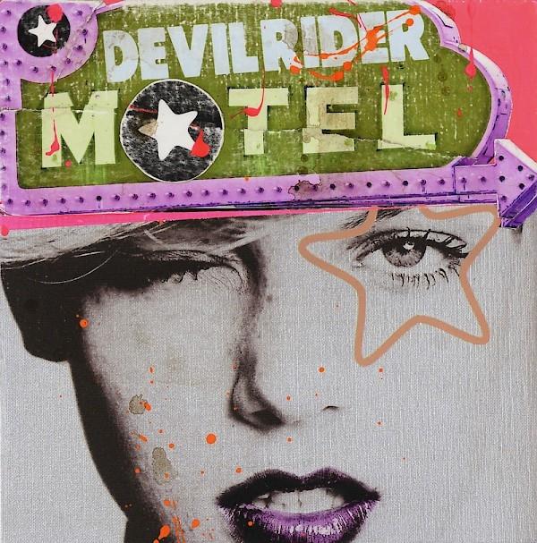 Devil's Motel