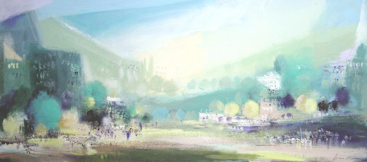 Insel Utopia 14