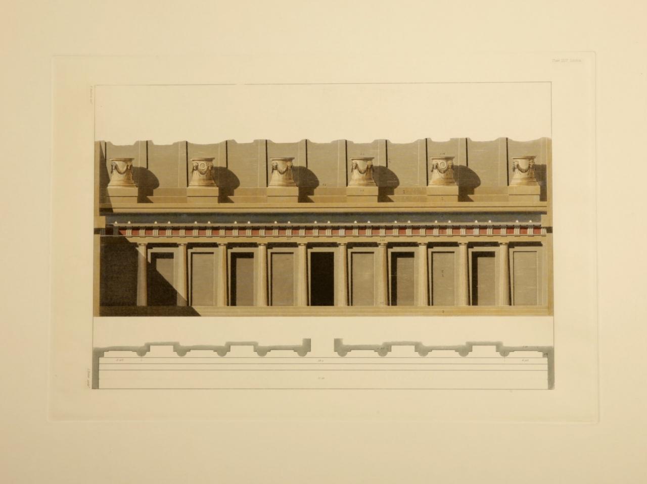 Architettura IV