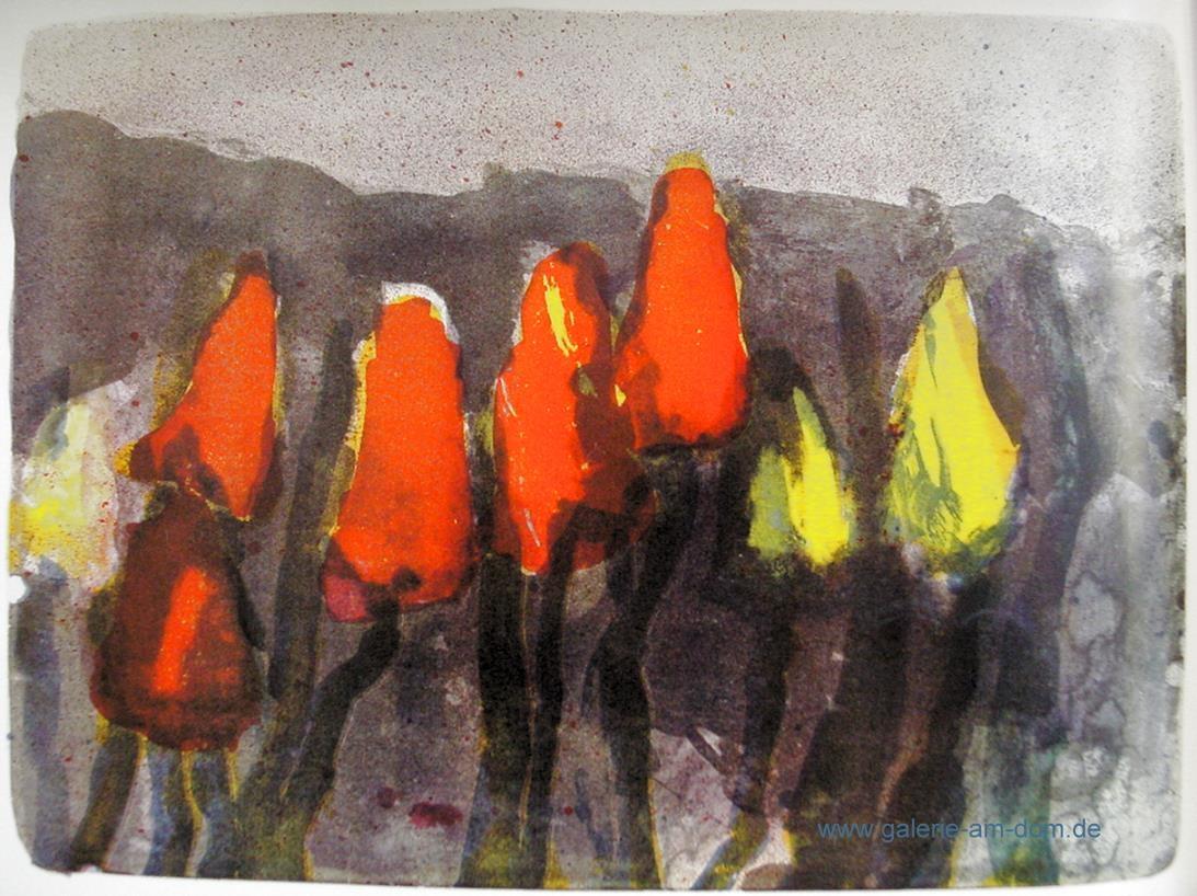 Tulpen 2003