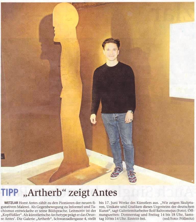 Rolf-Artherb-Antes-001